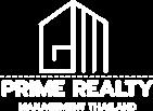ซื้อขาย-ให้เช่า บ้าน ที่ดิน คอนโด กิจการและโรงแรม - Prime Realty Hua Hin