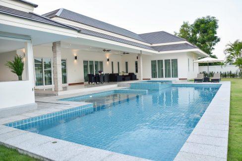 Pool-Villa-Huahin-2-scaled