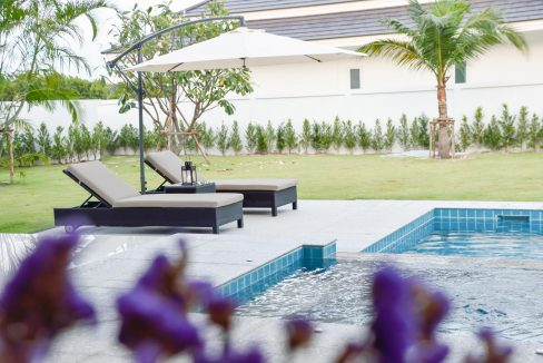 Pool-Villa-Huahin-3-scaled