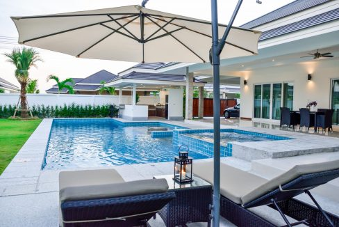 Pool-Villa-Huahin-4-scaled