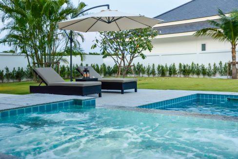 Pool-Villa-Huahin-5-scaled