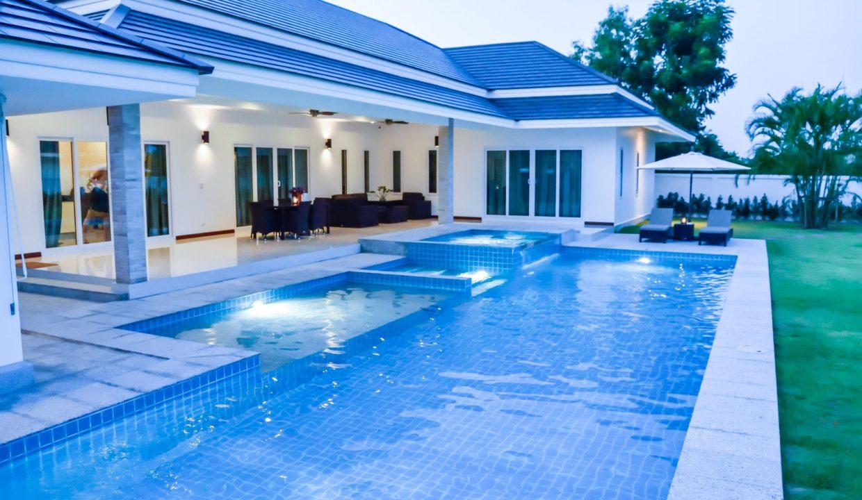 Pool-Villa-Huahin-7-scaled